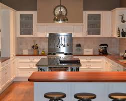 french country kitchen islands kitchen kitchen creative ideas elegant island backsplash italian
