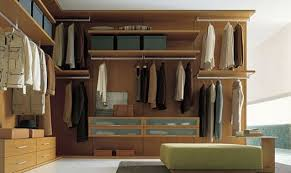 dressing room design ideas extremely creative dressing room designs in the home on design