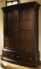 Armoire Drawers Wooden Armoire Designs Wooden Armoire Wardrobe Cabinet Drawers