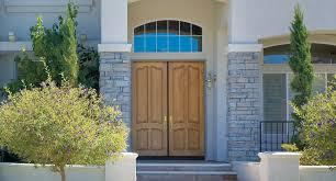 increasing your home u0027s curb appeal therma tru doors