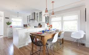 love it or list it vancouver best of season 2 dining rooms w