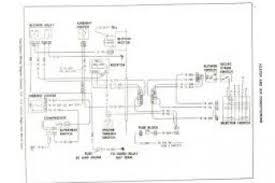 rheem air handler wiring diagram 4k wallpapers