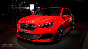 peugeot car 2014 dear peugeot are you going to build the 308 r or not live