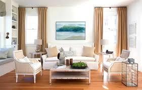 Formal Living Room Designs With Good Contemporary Modern Retro