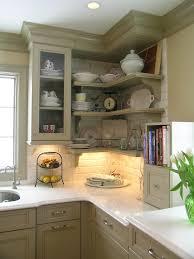 Elevated Dishwasher Cabinet Corner Dishwasher Cabinet Wolf 36 Gas Range Price Kitchen