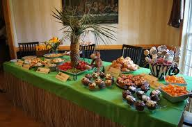 jungle themed baby shower jungle theme baby shower ideas for boys baby shower for parents