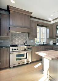 Design Of Kitchen Cupboard Really Like The Color Of The Cabinets Would Like Different