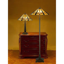table lamps mission style table lamps amazon mission style table