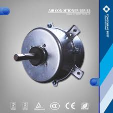 ac fan motor gets air conditioner condenser fan motor air conditioner condenser fan