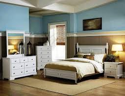 Black Wicker Bedroom Furniture by Bedroom Furniture Sets Unfinished Furniture Ethan Allen Bedroom