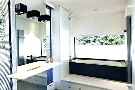 Bathroom Wall Mirrors Sale Lighted Bathroom Wall Mirrors Creative Bathroom Mirrors Bathroom