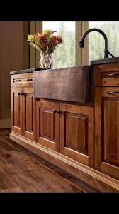 best 25 southwestern kitchen sinks ideas on pinterest