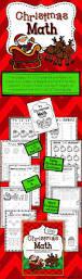 79 best kiki u0027s classroom teachers pay teachers images on