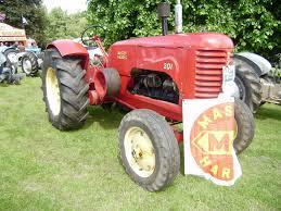 massey harris 201 tractor u0026 construction plant wiki fandom