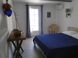 chambre d hotes sainte de la mer nos chambres l enclos chambres d hôtes camargue les