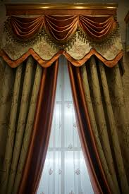 compare prices on 70 window blinds online shopping buy low price