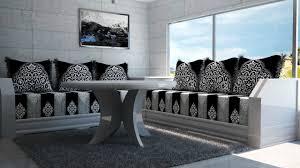 housse de canapé marocain pas cher housse salon marocain pas cher galerie avec salon sejour marocain