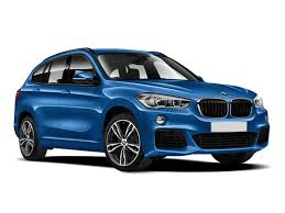 bmw car models and prices in india bmw x1 price in india specs review pics mileage cartrade