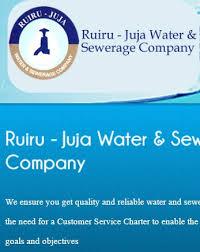 domain registration in kenya webhosting in kenya email hosting