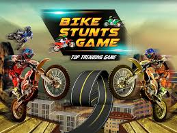 freestyle motocross games bike stunts game for android free download and software reviews