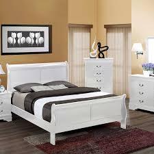 Discount Bed Sets Discount Bedroom Sets Bedroom Furniture Wholesale Portland Or