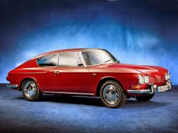 vw karmann ghia avengers in time 1961 cars volkswagen karmann ghia type 34