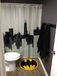 Wall Art Ideas For Bathroom Best 20 Batman Bathroom Ideas On Pinterest Batman Room Batman