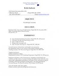 sle hostess resume library resume sle assessment rubric hostess kitchen designer