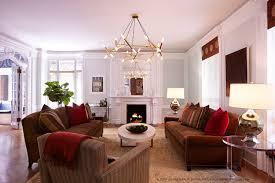 evelyn benatar new york interior design