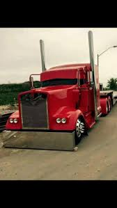used kw trucks 1044 best 18 wheelers images on pinterest peterbilt rigs and