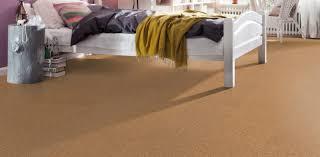 Tapping Block For Laminate Flooring Haro Cork Floor Corkett Nature Permadur