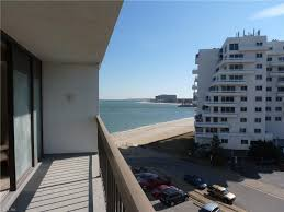homes for sale in chesapeake house condo virginia beach va