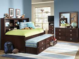 Daybed For Boys Bedroom Graceful Storage Daybed Image Of In Decor