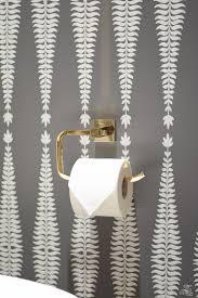 7 tips for designing a beautiful powder bath a powder room