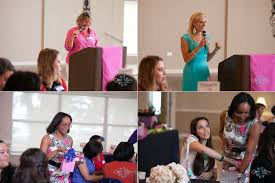 bridal consultants june association of bridal consultants carrie wildes photography