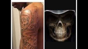 otf tattoo