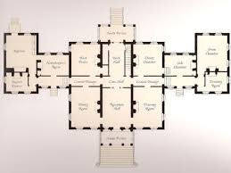 manor house plans forex2learn info view 42331 english country house