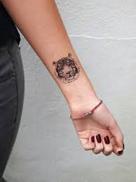 34 best tattoo ideas images on pinterest children drawing and
