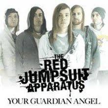 the jumpsuit apparatus the jumpsuit apparatus the jumpsuit apparatus your guardian lyrics genius