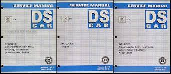 2003 cadillac escalade repair manual search
