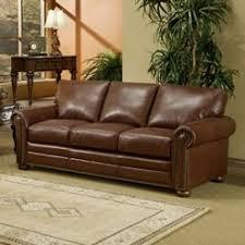Leather Sleeper Sofa Sleeper Sofa Leather Okaycreations Net