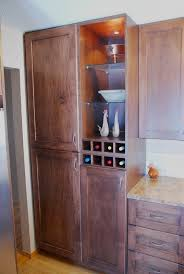 Kitchen Cabinet Doors Calgary Custom Kitchen Cabinets Calgary Evolve Kitchens Recycled Wood