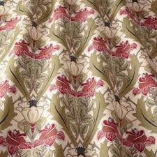 Exclusive Curtain Fabrics Designs Curtain Fabrics Archives Designer Fabric Store