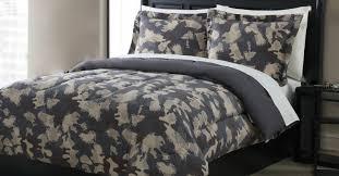 Camouflage Comforter Shining Picture Of Isoh Interesting Duwur Pretty Munggah