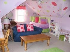 Hgtv Kids Rooms by Creative Shared Bedroom For Three Girls Freestanding Closet