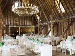 wedding reception planner 30 expert wedding planning tips and tricks