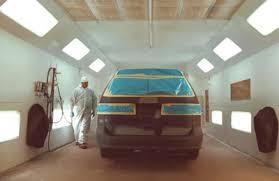 maaco collision repair u0026 auto painting san diego ca 92123 yp com