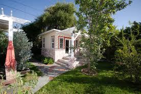 detached guest house plans detached guest house plans codixes com