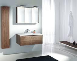 marvelous best bathroom photos ideas best image engine oneconf us