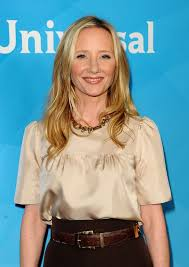 anne heche at nbc universal 2015 press tour in paadena